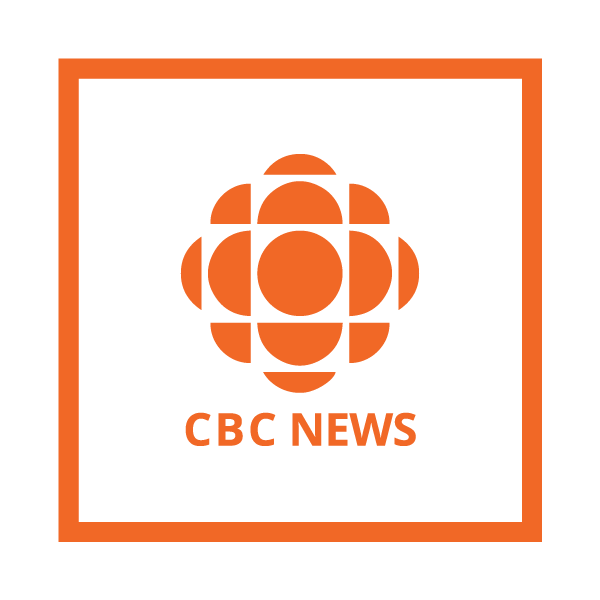 Press-CBCNEWS1Logo
