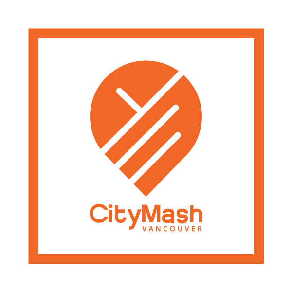 Press-CITYMASHLogos