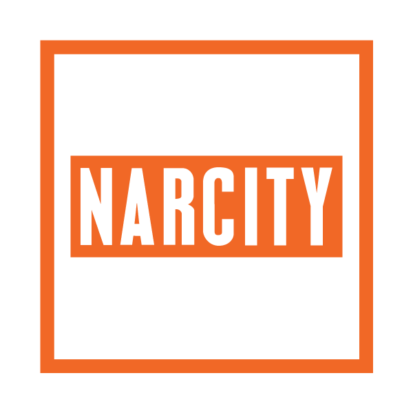 Press-NARCITYLogos