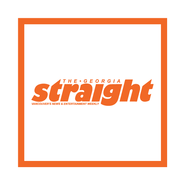 Press-STRAIGHTLogos